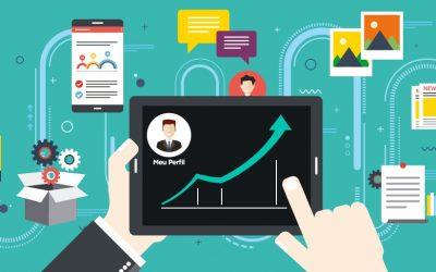Marketing Digital do Básico ao Avançado