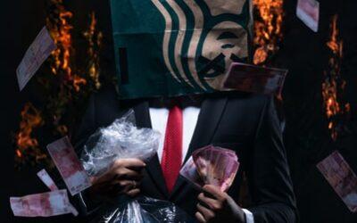 Quais são os crimes financeiros que podem acontecer em uma empresa? – parte 1