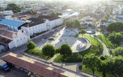Concurso Prefeitura de Cametá PA inscreve para 161 vagas de nível médio