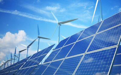 2W Energia abre inscrições para Programa de Trainee 2022