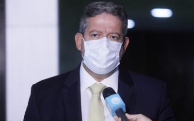 Reforma administrativa deve ser votada no início de setembro, diz Lira