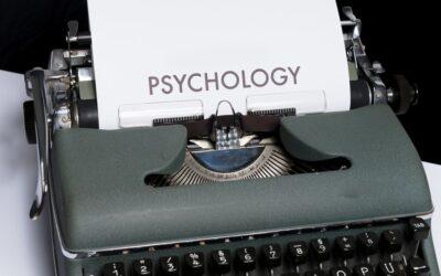 Para além de Freud, Jung, Skinner e Lacan: 5 psicólogos que mudaram a Psicologia mundial